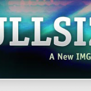 Fullsize, a new jQuery lightbox plugin and IMG Attribute Thumbnail