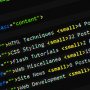 Using Regular Expressions with Dreamweaver's Find and Replace Thumbnail